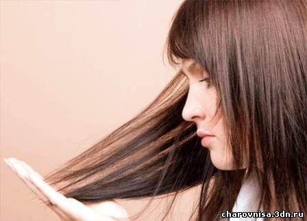 Тонирующая маска для волос эстель прима блонд отзывы
